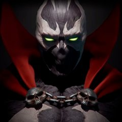 Spawn Finally Returns to Gaming