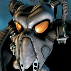 Games You Never Knew Started Out as Sequels