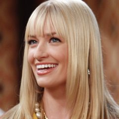 What the Cast of '2 Broke Girls' Looks Like Now