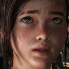 What You Probably Didn't Know About 'The Last of Us'
