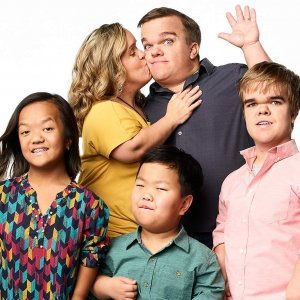 The Truth About the '7 Little Johnstons'