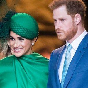 What Buckingham Palace Will No Longer Do Going Forward