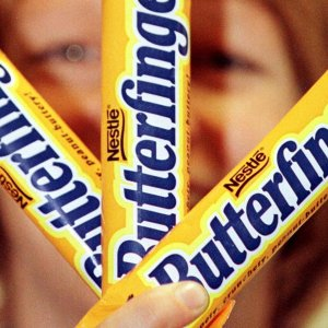 What to Know Before Eating Another Butterfinger