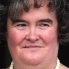 It's No Wonder Why We Haven't Heard From Susan Boyle in a While