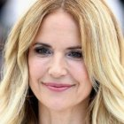Kelly Preston: Inside a Life Taken Too Soon
