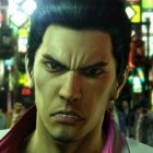 'Yakuza' Video Game Being Turned Into a Movie by Sega