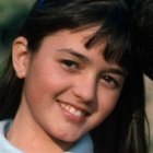 Winnie From 'The Wonder Years' is a Stone-Cold Fox Now
