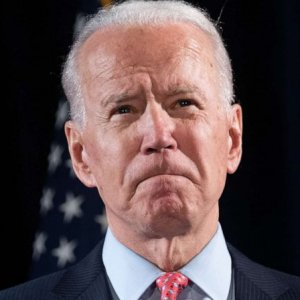 Ex-White House Physician Makes Bold Claim About Biden's Health