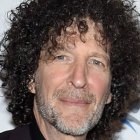 The Tragedy of Howard Stern