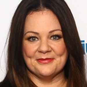 Melissa McCarthy Continues to Show Off Her Weight Loss