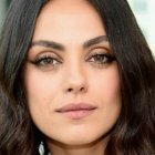 Mila Kunis' Stunning Transformation Is Really So Glaring