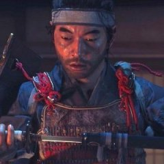 Ghost Of Tsushima Secret Codes That Even The Pros Need To Know