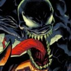 Venom's About To Change Forever. Here's Why