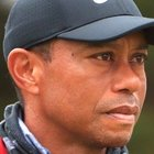 Sheriff Reveals More Crucial Info On Tiger Woods' Crash