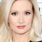 Holly Madison Has Secrets To Spill About Her Time At Playboy