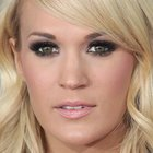 The Shady Side Of Carrie Underwood
